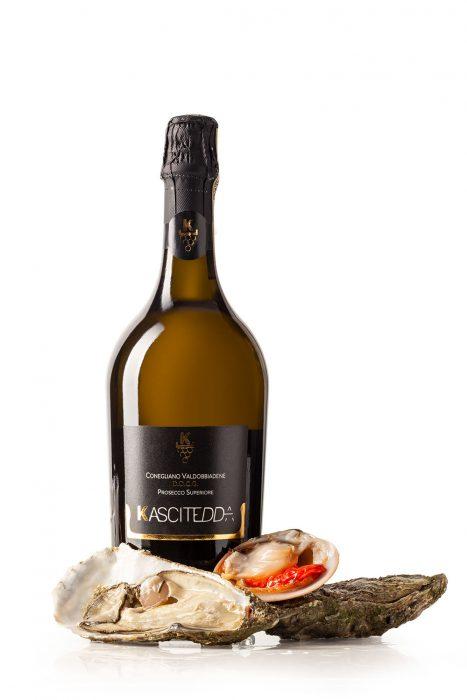 Prosecco-Kascitedda-D.O.C.G.