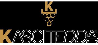 logo-Kascitedda-400-nero-e-oro
